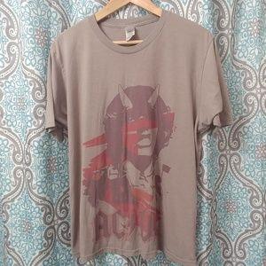 Men's ACDC T-Shirt